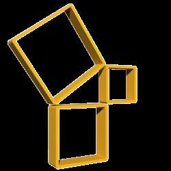 Salvini Design & Glas Maatwerk